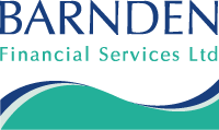 Barnden Financial Services Ltd